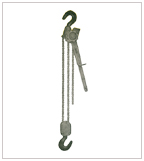 Swiftom Ratchet Hoist / Pull-Lift